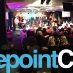 Lifepoint Church Music